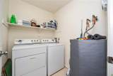 805 Sandoval Dr - Photo 27