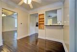 105 Linden Ave - Photo 10