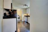 105 Linden Ave - Photo 11