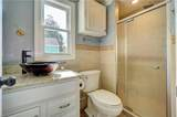 105 Linden Ave - Photo 16
