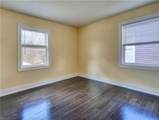 105 Linden Ave - Photo 27
