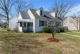 3641 Pamlico Cir - Photo 4