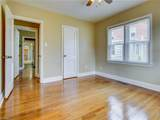 5 Chichester Ave - Photo 28