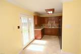 3517 Melinda Pl - Photo 11