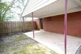 3517 Melinda Pl - Photo 3