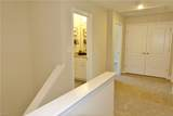 14507 Bayview Dr - Photo 19