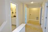 14507 Bayview Dr - Photo 20