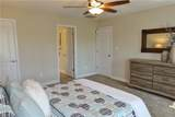 14507 Bayview Dr - Photo 24