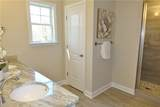 14507 Bayview Dr - Photo 26