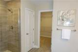 14507 Bayview Dr - Photo 28