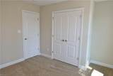 14507 Bayview Dr - Photo 29