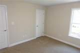 14507 Bayview Dr - Photo 30
