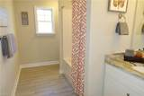 14507 Bayview Dr - Photo 33