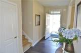 14507 Bayview Dr - Photo 4