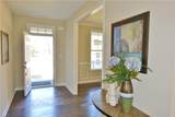 14507 Bayview Dr - Photo 5