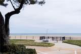 4004 Atlantic Ave - Photo 35
