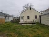 2635 Barclay Ave - Photo 19
