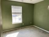 405 White Oak Ln - Photo 10