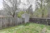 2881 Saville Garden Way - Photo 24