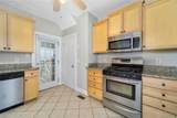 1713 Ann St - Photo 18