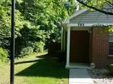 705 Oak Mill Ln - Photo 1
