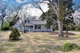 1942 Hayes Rd - Photo 2