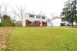 3525 Raintree Rd - Photo 1