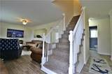 3525 Raintree Rd - Photo 2
