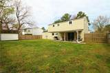 3525 Raintree Rd - Photo 22