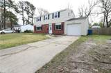 3525 Raintree Rd - Photo 24