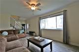 3525 Raintree Rd - Photo 4