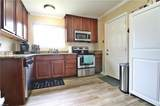3525 Raintree Rd - Photo 8