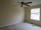393 Lees Mill Dr - Photo 25