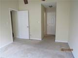 393 Lees Mill Dr - Photo 27