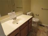 393 Lees Mill Dr - Photo 28