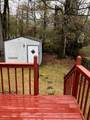 104 Timberneck Arch - Photo 16