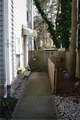 731 Rosemont Rd - Photo 2