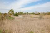 152 Pine Creek Dr - Photo 41