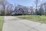 1510 Yorktown Rd - Photo 3