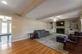 5345 Fairfield Blvd - Photo 15