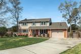 5345 Fairfield Blvd - Photo 27