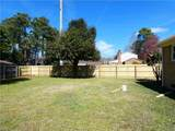 601 Mossycup Dr - Photo 43