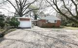 1740 Jack Frost Rd - Photo 2