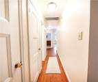1740 Jack Frost Rd - Photo 22
