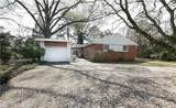 1740 Jack Frost Rd - Photo 3