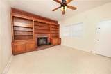1740 Jack Frost Rd - Photo 32