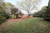 1740 Jack Frost Rd - Photo 40
