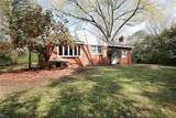1740 Jack Frost Rd - Photo 41