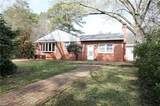 1740 Jack Frost Rd - Photo 42