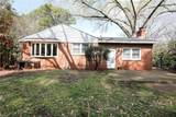 1740 Jack Frost Rd - Photo 43